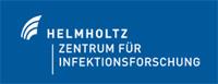 Helmholtz Infektionsforschung