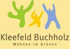 Wohnungsgenossenschaft Kleefeld-Buchholz eG