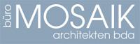 Mosaik Architekten