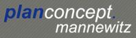 Planconcept Mannewitz