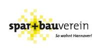 Spar und Bauverein Hannover